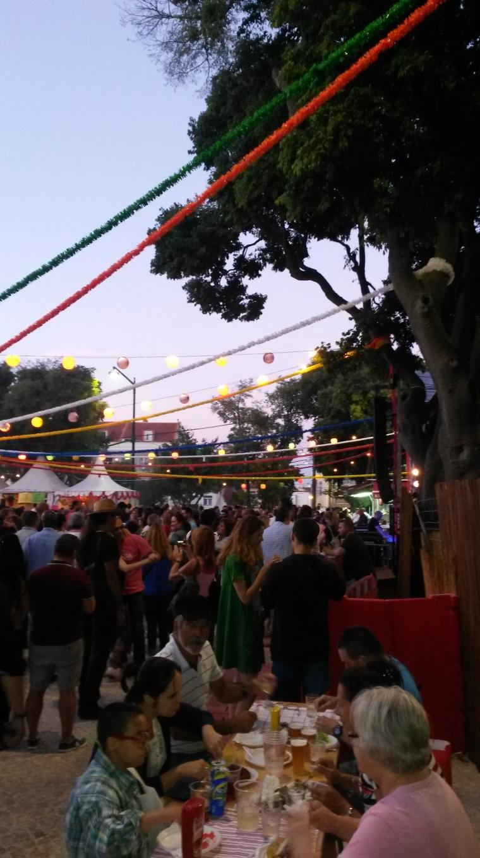 Santos Populares Lisboa Charme Fabuloso (1)