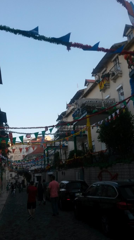 Santos Populares Lisboa Charme Fabuloso (15)