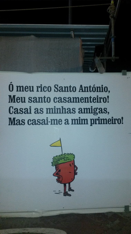 Santos Populares Lisboa Charme Fabuloso (17)