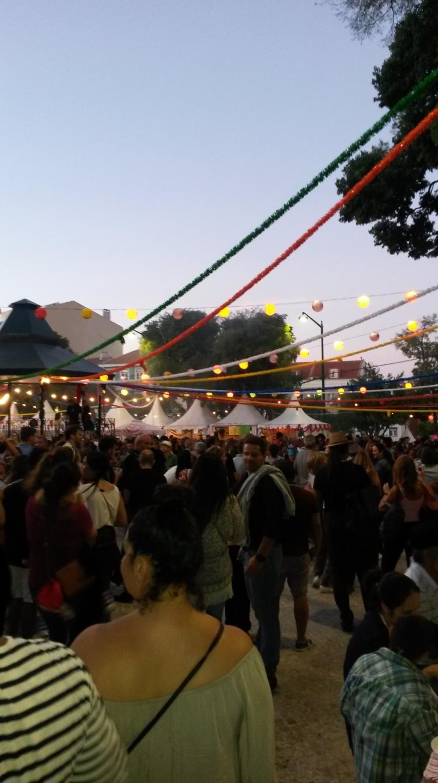 Santos Populares Lisboa Charme Fabuloso (2)