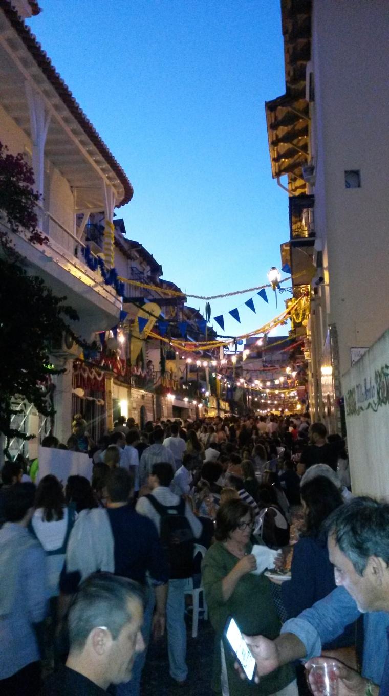 Santos Populares Lisboa Charme Fabuloso (3)
