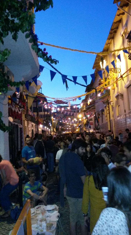Santos Populares Lisboa Charme Fabuloso (5)