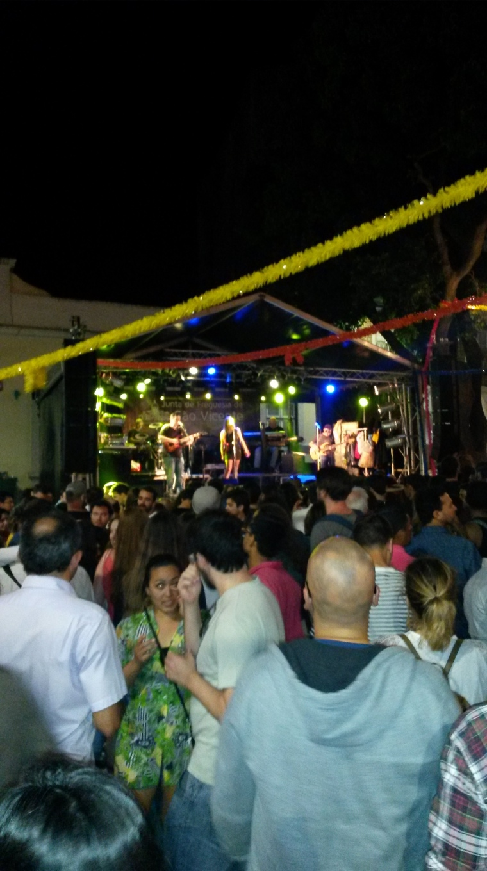Santos Populares Lisboa Charme Fabuloso (6)