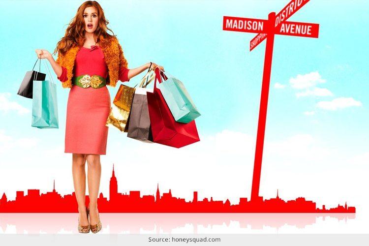 shopaholic-from-shopping