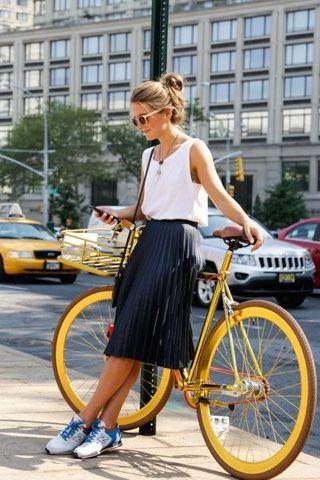 Street style verão (1)