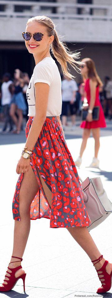 Street style verão (2)