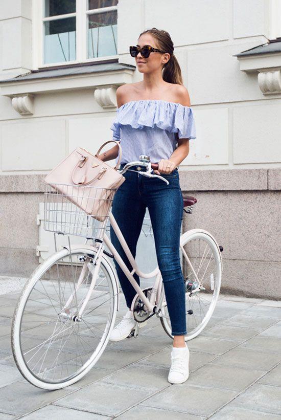 Street style verão (3)