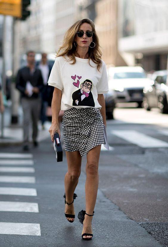 Street style verão (5)