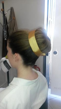 penteados casamentos (2)