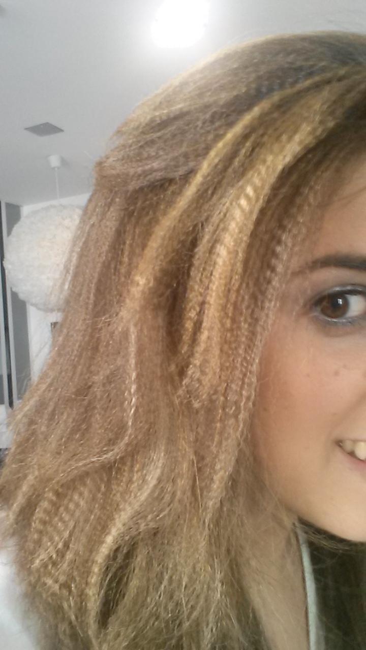penteados casamentos (3)