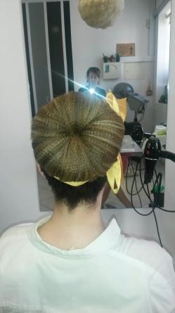 penteados casamentos (5)
