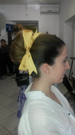 penteados casamentos (6)