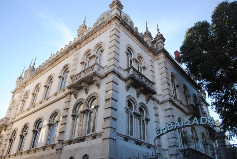 Embaixada_PrincipeReal_CharmeFabuloso (11)