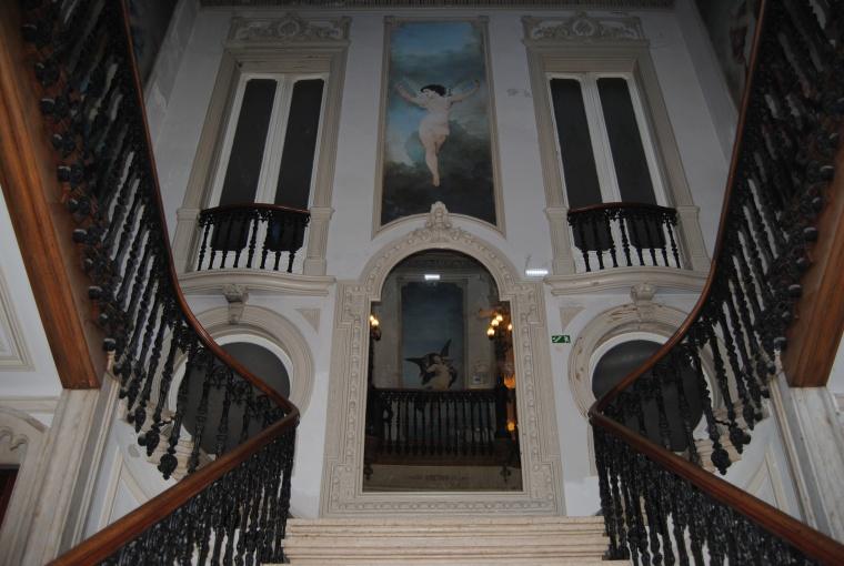 Embaixada_PrincipeReal_CharmeFabuloso (12)