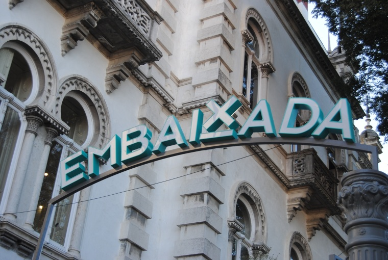 Embaixada_PrincipeReal_CharmeFabuloso (3)